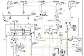 jeep cherokee stereo wiring diagram oasissolutions co jeep grand lift gate wiring diagram wire center cc sport fuse radio cherokee stereo 96