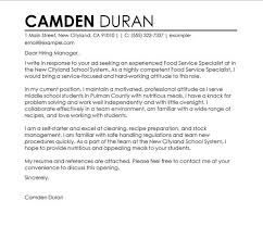 sample cover letters teachers 5 awesome sample cover letters for teachers with regard to new