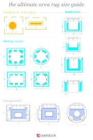 living room rug size standard area rug sizes beautiful dining room rug size guide bedroom rug