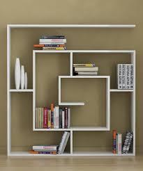 White modern bookshelf Elegant Furniture Astounding Modern Furniture For Modern White Grand River Furniture Astounding Modern Furniture For Modern White Floating
