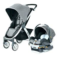 Car Seat Stroller Combo Walmart Car Seat And Stroller Combo Baby ...