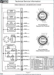 2000 chevy bu wiring diagram kanvamath org 4t65e transmission wiring diagram printable wiring diagram schematic