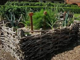 Small Picture Raised Bed Garden Ideas Raised Bed Garden Ideas Garden Barninc
