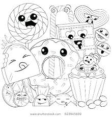 Coloring Page Esky Pages Photos Of The Lovely Funny Needglassco