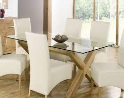 teak dining tables uk. dining : stunning a s randers mobelfabrik danish teak table tables m belfabrik uk