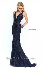 1314 besten Designer Dresses Bilder auf Pinterest | Kleidung ...