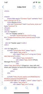 FTPManager Pro on the App Store