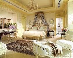 Luxury Bedroom Wallpaper Luxurious Bedroom Decor Luxury Bedroom Designs  Stunning Ideas B Design Stylish Bedrooms Luxurious