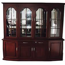 Sri Lankan Kitchen Style Liquor Cabinet Manufacturers In Sri Lanka Sri Lanka Liquor