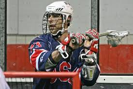 Bill McGlone Diagnosed with Rare Brain Infection | Inside Lacrosse
