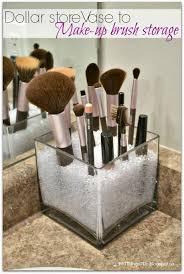 vase turned makeup brush holder 4 versions 3 you shouldn t use