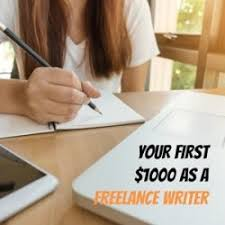 lancing archives side hustle nation 7 steps to earn your first 1 000 as a lance writer