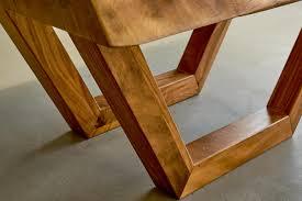 Akazien Tisch Suar Holz 180 X 114 X 77 Mianh Massivholztisch