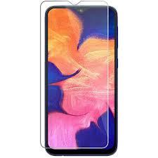 Купить <b>Защитное стекло</b> для Samsung Galaxy A01 <b>Svekla</b> ...