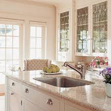 bright glass front kitchen cabinet doors spotlats kitchen paint in sensational white kitchen cabinets with glass