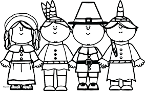 Oriental Trading Free Coloring Pages Thanksgiving Sheets For Kids