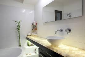 bathroom design denver. Delighful Denver Add Sparkle And Verve To Your Denver Bathroom Design On Bathroom Design I