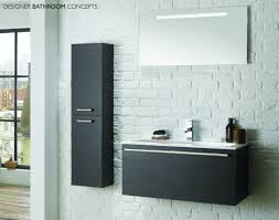 Modular Bathrooms Outrac Designer Modular Bathroom Furniture Bathroom Cabinets