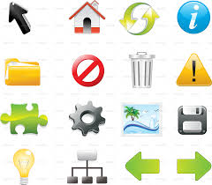 9 best Icons images on Pinterest   Font logo  Icon set and Fonts also 9 besten Bildern zu Icons auf Pinterest moreover 9 best Icons images on Pinterest   Font logo  Icon set and Fonts in addition 9 best Icons images on Pinterest   Font logo  Icon set and Fonts likewise 9 best Icons images on Pinterest   Font logo  Icon set and Fonts moreover 9 best Icons images on Pinterest   Font logo  Icon set and Fonts furthermore 9 best Icons images on Pinterest   Font logo  Icon set and Fonts also 9 besten Bildern zu Icons auf Pinterest also 9 best Icons images on Pinterest   Font logo  Icon set and Fonts as well Abstract Web Icon Set by pathakdesigner   GraphicRiver furthermore 9 besten Bildern zu Icons auf Pinterest. on 4966x4400
