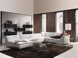 houzz living room furniture. Simple Houzz Beautiful Modern Living Room Furniture Uk  Ideas 633 Home Design Houzz Alay On L