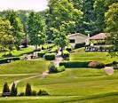 A. J. Jolly Golf Course in Alexandria, Kentucky ...