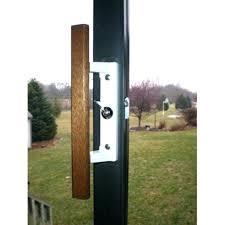 sliding glass door lock sliding door lock sliding door foot lock sliding door lock mechanism replacement sliding door sliding sliding glass door child