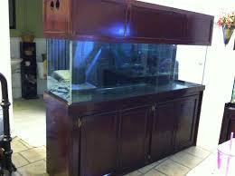 125 Gallon Aquarium Light Hood 125 Gallon Aquarium For Sale Reef2reef Saltwater And Reef