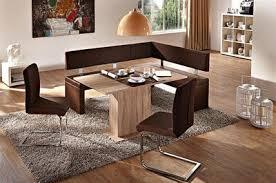 breakfast area furniture. Breakfast Area Furniture N