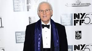Genealogy for charles grodin family tree on geni, with over 200 million profiles of ancestors and living relatives. Vbqevzqkrfi1xm