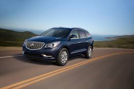 buick encore 2015 colors. 2015 buick enclave encore colors