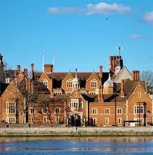 Crosby Hall, London - Wikipedia
