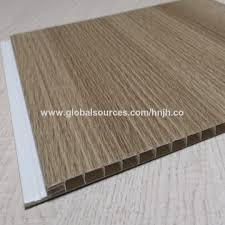 quality interior pvc wall panel
