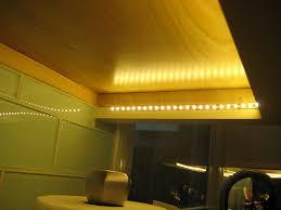 under cabinet rope lighting. cottage backsplash with white led under cabinet light decoration kitchen u0026 dining led rope lighting