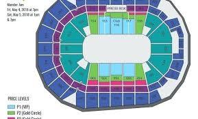 Td Garden Seating Chart Concert Td Garden Concert Seating Reviews Wooden Pool Plunge Pool