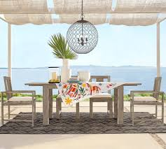 pottery barn indoor outdoor rugs reviews designs with and restoration hardware rug william sonoma sunbrella crate