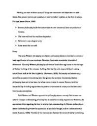 editorial essay examples cards critics ga editorial essay examples
