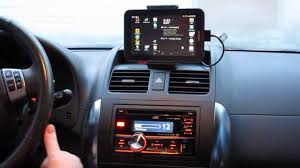 jvc rbt bluetooth car stereo setup tablet