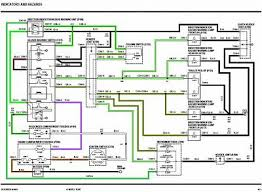land rover discovery 2 ignition wiring diagram wiring diagram 2004 land rover discovery fuse box location jodebal