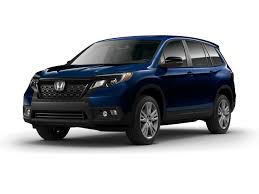 View ganley honda new car specials here for sign'n'drive leases and honda financing offers. Honda Finance Specials In Aurora Il Honda Offers