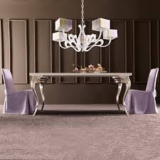 Italian Dining Table Set Dining Table Sets Exclusive High End Luxury