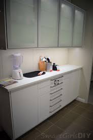breathtaking 18 inch deep kitchen cabinets intricate 24 wall fresh stunning for 6