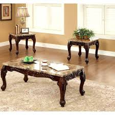 coffee table sets 3 piece coffee table set 3 piece coffee table set