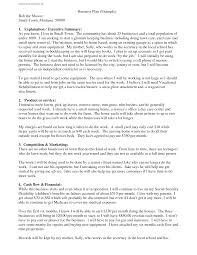 printable sample business plan sample form legal document online get business plan sample forms printable premium design and ready to print online