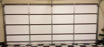 garage door repair rochester mnRepair  Garage Door Repairs Spring Repairs  Rochester MN