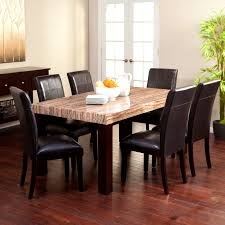 Better Homes And Gardens Kitchen Table Set Furniture Captivating Better Homes And Gardens Ashwood Road