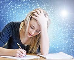 Дипломная на тему Заказать дипломную в Новосибирске  Заказать дипломную работу на тему в Новосибирске