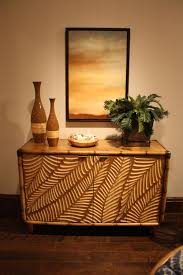 Bamboo design furniture Unique View In Gallery This Is Bamboo Homedit Bamboo Furniture Facts That Make You Want To Have It