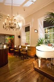The Living Room Edinburgh  New Town  Restaurant Reviews Phone Living Room George Street Edinburgh