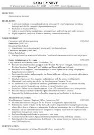 Resume Builder Sign In Create Web Pdf Cv My Apk Peppapp