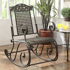 how grease black outdoor rocking chairs and shower metal antique wicker chair sofa sets clearance sunbrella